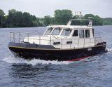 Conavroegh Rob 900, Motor Yacht Conavroegh Rob 900 til salg af  Smits Jachtmakelaardij