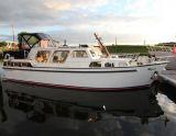 Super Lauwersmeer 11.50 AK, Motoryacht Super Lauwersmeer 11.50 AK Zu verkaufen durch Smits Jachtmakelaardij