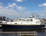 Pilot 38, Motor Yacht Pilot 38 til salg af  Smits Jachtmakelaardij
