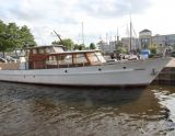 Super Van Craft 19.40 VS, Bateau à moteur Super Van Craft 19.40 VS à vendre par Smits Jachtmakelaardij