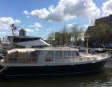 De Ruyter Kruiser 12.50 OK, Bateau à moteur De Ruyter Kruiser 12.50 OK à vendre par Smits Jachtmakelaardij