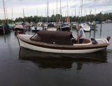 B & C Sloep 7.25, Bateau à moteur B & C Sloep 7.25 à vendre par Smits Jachtmakelaardij