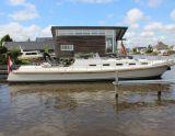 Stevenvlet 14.99 OK AK, Моторная яхта Stevenvlet 14.99 OK AK для продажи Smits Jachtmakelaardij