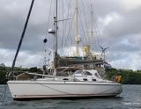 Etap 34S, Парусная яхта Etap 34S для продажи Newpoint Moverbo
