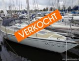 Dehler 34 / Optima 106, Sejl Yacht Dehler 34 / Optima 106 til salg af  Newpoint Moverbo