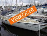Dehler 34 / Optima 106, Парусная яхта Dehler 34 / Optima 106 для продажи Newpoint Moverbo