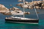 Beneteau Sense 55, Zeiljacht Beneteau Sense 55 for sale by Newpoint Moverbo