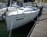 Bavaria 30, Voilier Bavaria 30 à vendre par Newpoint Moverbo