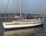 Sunbeam 39 - Refit, Barca a vela Sunbeam 39 - Refit in vendita da Newpoint Moverbo