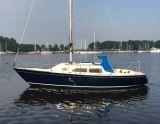 Ranger 29, Парусная яхта Ranger 29 для продажи Newpoint Moverbo