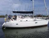 Beneteau Oceanis Clipper 361, Парусная яхта Beneteau Oceanis Clipper 361 для продажи Newpoint Moverbo