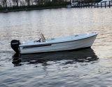 Ryds 485 RSI, Быстроходный катер и спорт-крейсер Ryds 485 RSI для продажи Newpoint Moverbo