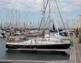Victoire 1122, Sejl Yacht Victoire 1122 til salg af  Newpoint Moverbo