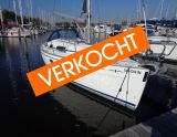 Bavaria 34 Cruiser, Zeiljacht Bavaria 34 Cruiser hirdető:  Newpoint Moverbo
