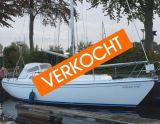 Victoire 933, Sejl Yacht Victoire 933 til salg af  Newpoint Moverbo