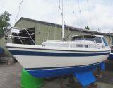 LM 28 28, Motor-sailer LM 28 28 à vendre par Varskip Platbodembemiddeling