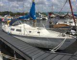 Contest 29 29, Seglingsyacht Contest 29 29 säljs av Varskip Platbodembemiddeling