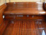 Super Van Craft 10.50 OK, Traditionelle Motorboot Super Van Craft 10.50 OK Zu verkaufen durch Jachtwerf P.A. van der Laan
