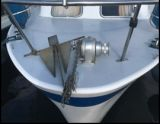 Argo 30 OK, Motor Yacht Argo 30 OK til salg af  Jachtwerf P.A. van der Laan