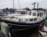 Kok Grundel 1165 AK, Моторная яхта Kok Grundel 1165 AK для продажи Jachtwerf P.A. van der Laan