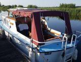 Bestevaer 830 OK, Моторная яхта Bestevaer 830 OK для продажи Jachtwerf P.A. van der Laan