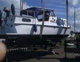 Tengro 900 OK, Моторная яхта Tengro 900 OK для продажи Jachtwerf P.A. van der Laan