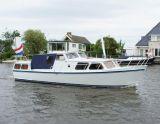 Rijo 1050, Bateau à moteur Rijo 1050 à vendre par Jachtwerf P.A. van der Laan