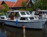 Palan C 950, Bateau à moteur Palan C 950 à vendre par Jachtwerf P.A. van der Laan