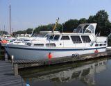 Super Lauwersmeerkruiser 1120, Моторная яхта Super Lauwersmeerkruiser 1120 для продажи Jachtwerf P.A. van der Laan