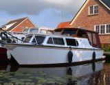 Bestevaer 890, Bateau à moteur Bestevaer 890 à vendre par Jachtwerf P.A. van der Laan