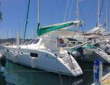 Catana 471, Segelyacht Catana 471 Zu verkaufen durch Rossinante