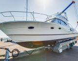 Beneteau Antares 12, Bateau à moteur Beneteau Antares 12 à vendre par Nautic World