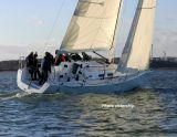 J-Boats 122, Zeiljacht J-Boats 122 hirdető:  Nautic World
