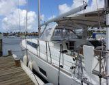 Beneteau Oceanis 55, Voilier Beneteau Oceanis 55 à vendre par Nautic World