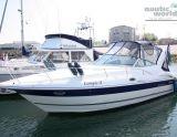 Cruisers Yachts 320 Express, Bateau à moteur open Cruisers Yachts 320 Express à vendre par Nautic World
