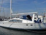Wauquiez 47 Pilot Saloon, Barca a vela Wauquiez 47 Pilot Saloon in vendita da Nautic World