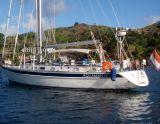 Hallberg-Rassy 53, Barca a vela Hallberg-Rassy 53 in vendita da Nautic World