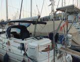 Moody 38 CC, Sejl Yacht Moody 38 CC til salg af  Nautic World
