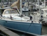 Dehler 47 SQ, Voilier Dehler 47 SQ à vendre par Nautic World