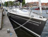 Dehler 39 SQ, Sejl Yacht Dehler 39 SQ til salg af  Nautic World