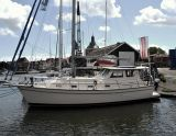Island Packet SP Cruiser, Voilier Island Packet SP Cruiser à vendre par Nautic World