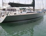 Marten 49, Barca a vela Marten 49 in vendita da Nautic World