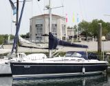 Dehler 39 SQ, Voilier Dehler 39 SQ à vendre par Nautic World