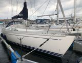 Comfortina 42, Парусная яхта Comfortina 42 для продажи Yachtfull International