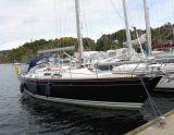 CR Yachts 400, Voilier CR Yachts 400 à vendre par Nautic World