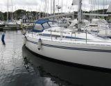 CR Yachts 310, Voilier CR Yachts 310 à vendre par Nautic World