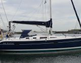 Hunter 36, Voilier Hunter 36 à vendre par Nautic World