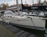 X-Yachts Xc 45, Barca a vela X-Yachts Xc 45 in vendita da Nautic World