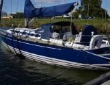 X-Yachts X-442, Voilier X-Yachts X-442 à vendre par Nautic World