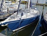 Hutting (Koopmans) 45, Voilier Hutting (Koopmans) 45 à vendre par Nautic World